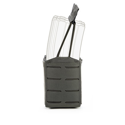 P7: DOUBLE STACKED M4 MAGAZINE