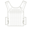 site_icons_sclblty_spr_base_ltod.png