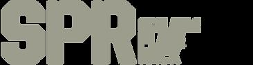 site_logos_sprspr_mdod.png
