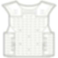 site_icons_armrpltfrms_dkod.png