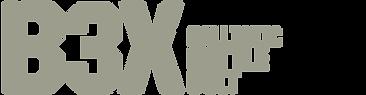 site_logos_b3xb3x_mdod.png