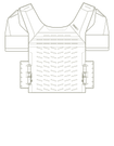 site_icons_sclblty_spr_upprarms_ltod.png