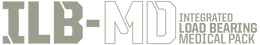 site_logos_ilbmd_mdod.png