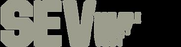 site_logos_sevsev_mdod.png