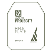site_icons_rifleplates_dkod.png