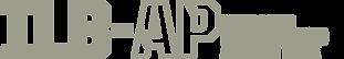 site_logos_ilbap_mdod.png