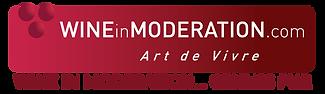 WIM-logo-de.png