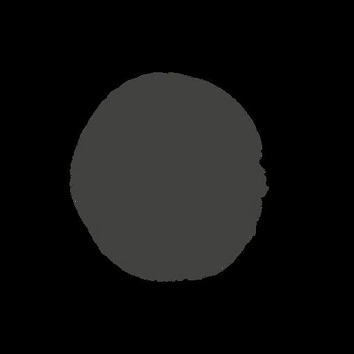 GLACEN_Spot grau.png