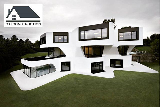 architect design plain