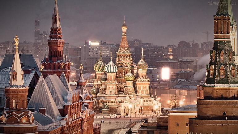 MOSCOU_edited.jpg