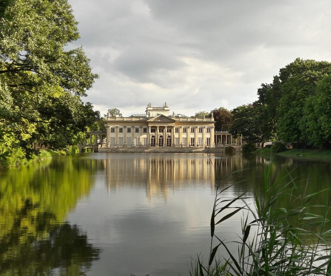 Parque_Real_de_Łazienki.jpg