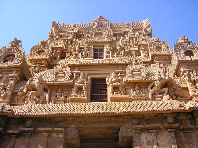 temple-140688_1920.jpg