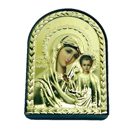 Ícone Nossa Senhora de Kazan
