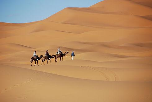 desert-1914052_1920.jpg