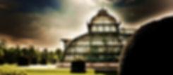 palm-house-443807_1920.jpg