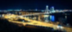 bratislava-1768977_1280.jpg
