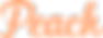 peach-logo-1.png