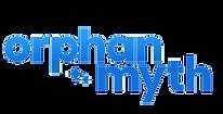 OM Logo Transparent Background_edited.png