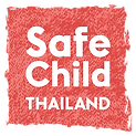Red Safe Child Thailand Logo (1).png