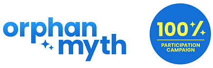 Orphan Myth Logo.png