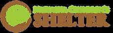 NCS-Logo-Vector-CMYK-01 (1).png