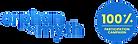OM Logo Transparent Background.png