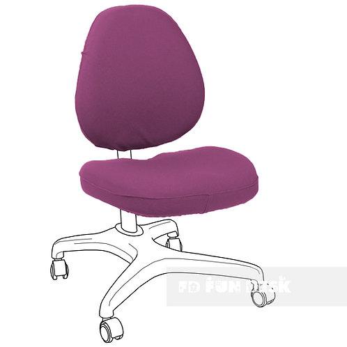 POKROWIEC BELLO I Purple