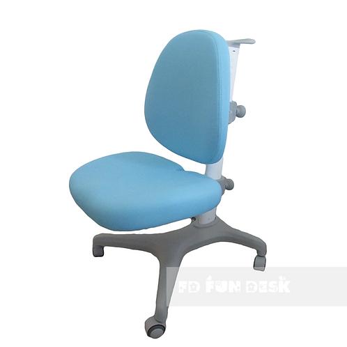 BELLO I BLUE - Krzesełko z regulacją wysokości