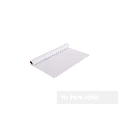 SS18 - Rolka papieru dla zestawu Bambino