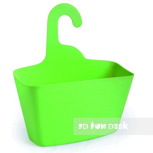 SS3 Green - Koszyczek na drobiazgi