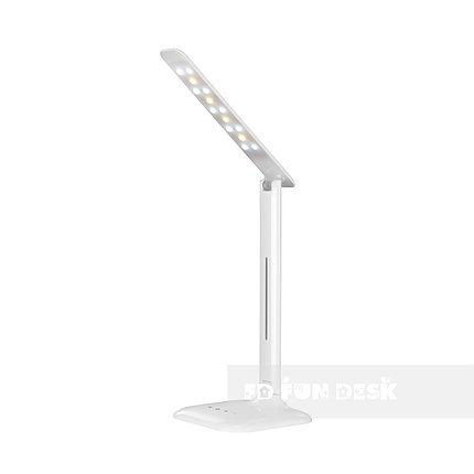 L2 - Lampka LED biurkowa