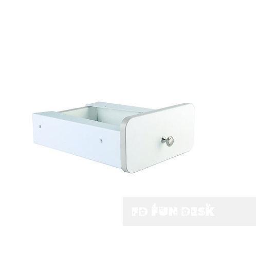 Amare Drawer Grey - Wysuwana szuflada