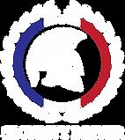 Logo SD - blanc.png