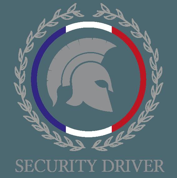 security driver chauffeur de securite. Black Bedroom Furniture Sets. Home Design Ideas