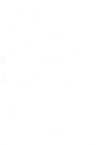 Logo GR - blanc.png