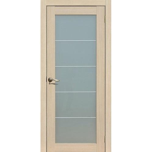 Межкомнатная дверь La Stella 213