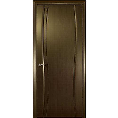 Межкомнатная дверь Буревестник 1 ДГ
