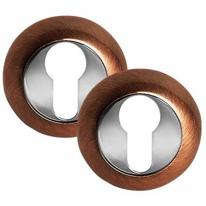 Ключевая накладка CL АС, 2 шт. в комплекте