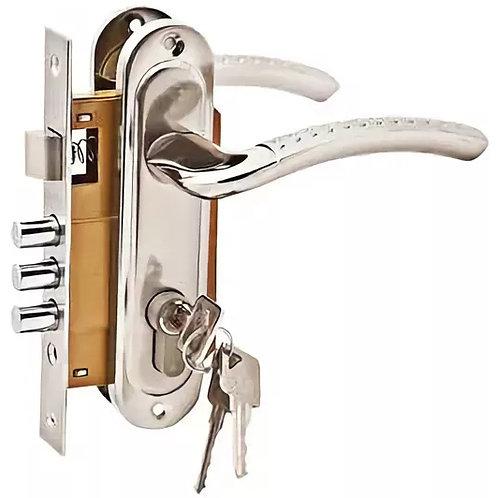 Дверной комплект PALIDORE LH 7036 - 59SN