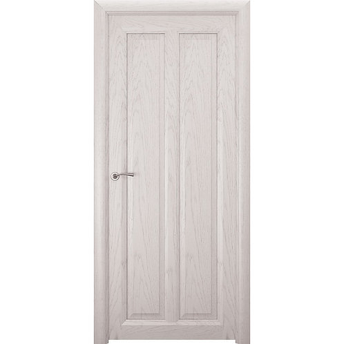 Межкомнатная дверь Оптима 5 ДГ