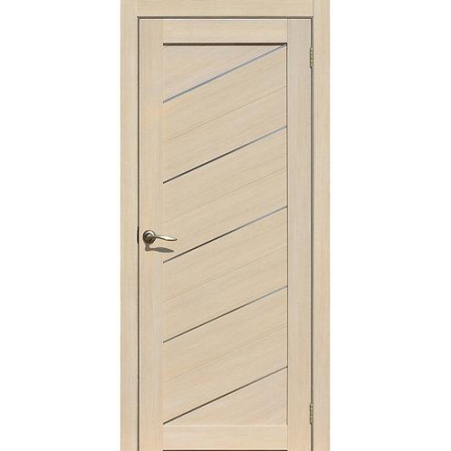 Межкомнатная дверь La Stella 215 Экошпон