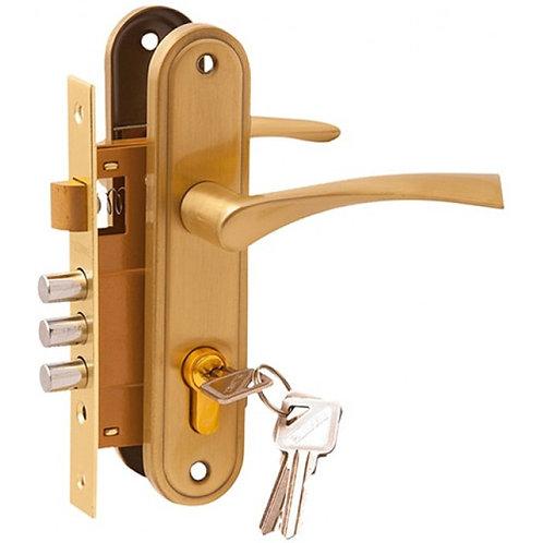 Дверной комплект PALIDORE LH 7036 - X11SB