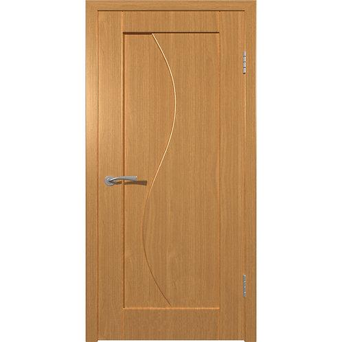 Межкомнатная дверь GL Sigma 51
