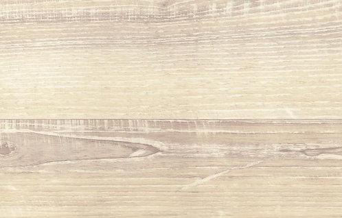 Ламинат kronostar GALAXY D3007 Ясень Стокгольмский