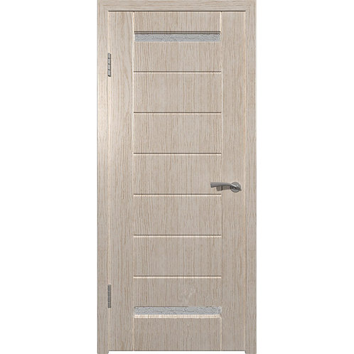 Межкомнатная дверь GL Sigma 12