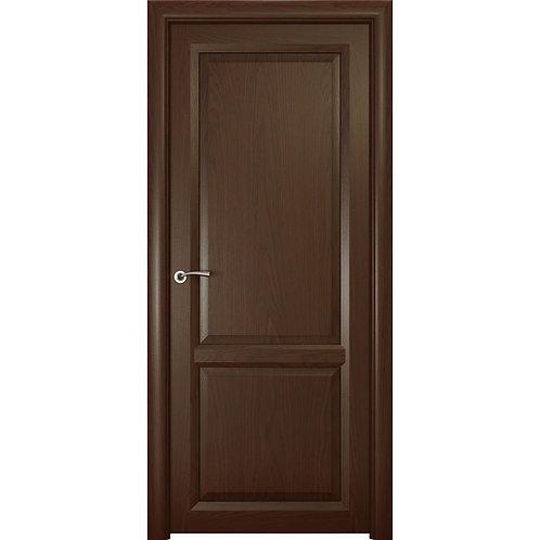 Межкомнатная дверь Оптима 2 ДГ