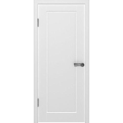 Межкомнатная дверь Порта ДГ