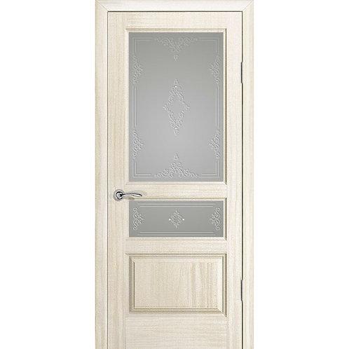 Межкомнатная дверь Марсель ДО