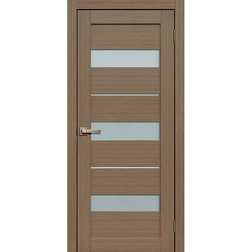 Межкомнатная дверь La Stella 200