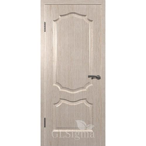 Межкомнатная дверь GL Sigma 91